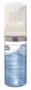 Refresh™ Clear FOAM 12 x 47ml