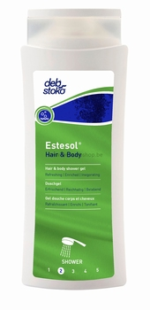 Estesol® Hair & Body 12 x 250ml