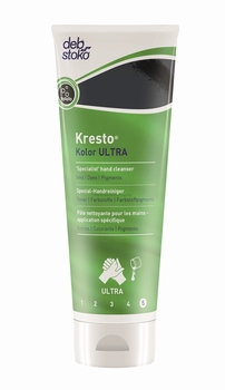 Kresto® Kolor ULTRA 12 x 250ml
