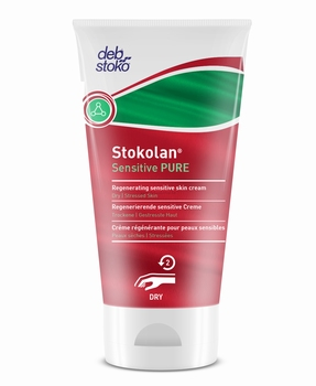 Stokolan® Sensitive PURE 30 x 30ml