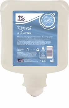 Refresh™ Original FOAM 6 x1l