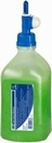 Deb® Cleanse Waterless 6x750ml