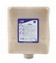 Deb® Natural POWER WASH - 4 x 4Ltr.