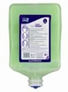 Deb® Agro POWER WASH - 4 x 2Ltr.