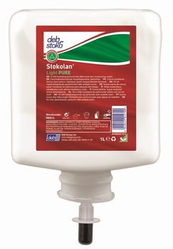 Stokolan® Light PURE 6 x 1l