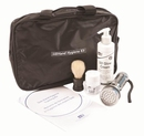 Deb® Deb Hygikit  UV1KIT