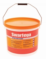 Swarfega Orange 15 liter