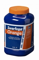 Swarfega Orange 4 x 4,5L
