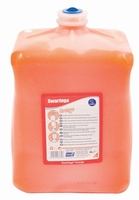 Swarfega Orange 4 x 4L