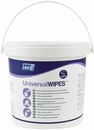 Deb Universal Wipes 4 x 150