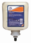 Stokoderm® Advanced 6 x 1l