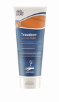 Travabon® Special PURE 12 x 100ml