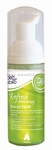 Refresh™ Energie FOAM 12 x 47ml