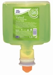 Refresh™ Energie FOAM 3 x 1,2l