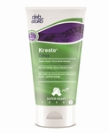Kresto® Citrus 30 x 30ml
