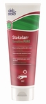 Stokolan® Sensitive PURE 12 x 100ml
