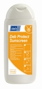 Deb® Sun PROTECT - 12 x 150ml.