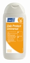 Deb® Universal PROTECT - 12 x 150ml.