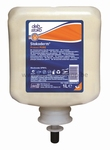 Stokoderm® Protect PURE 6 x 1l