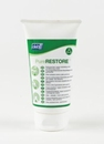 Deb® Pure RESTORE - 12 x 150ml.