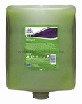 Solopol® Lime 4 x 4l