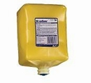Deb® Sunflower WASH - 4 x 4Ltr.