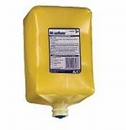 Deb® Sunflower WASH - 4 x 2Ltr.