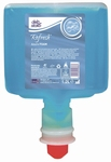 Refresh™ Azure FOAM 3 x 1,2l