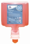 Refresh™ Rose FOAM 3 x 1,2l