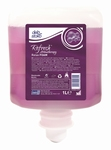 Refresh™ Relax FOAM 6 x 1l