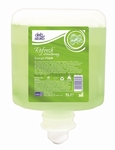 Refresh™ Energie FOAM 6 x 1l