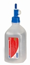 Deb® Deb Sanitise Alcogel 6x750ml